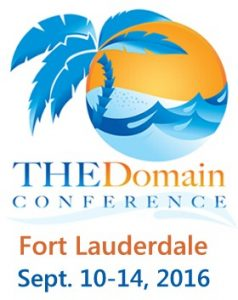 the-domain-conference-2016-280