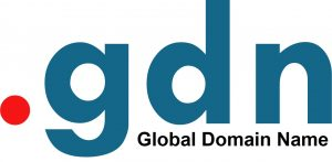 gdn_logo_high_resolution_2